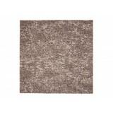 Ковровая плитка Condor Graphic Marble 70