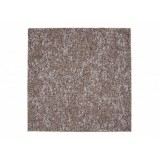 Ковровая плитка Condor Graphic Marble 90