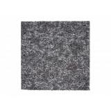 Ковровая плитка Condor Graphic Marble 78