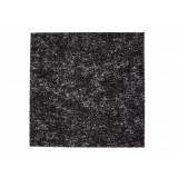 Ковровая плитка Condor Graphic Marble 77