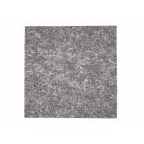Ковровая плитка Condor Graphic Marble 74
