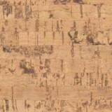 Пробковый пол замковый Corksribas Ez-Cork Hacienda HRF
