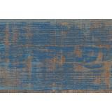 Пробковый пол клеевой Corkstyle Wood XL Color Cavansite