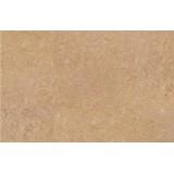 Пробковый пол замковый Corkstyle EcoCork Madeira Sand