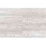 Пробковый пол замковый с фотопечатью Corkstyle Wood XL Oak Blaze