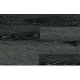 Пробковый пол замковый с фотопечатью Corkstyle Wood XL Oak Chalk