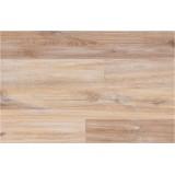 Пробковый пол замковый с фотопечатью Corkstyle Wood XL Oak Gekalte new