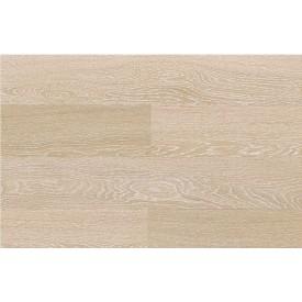 Пробковый пол клеевой с фотопечатью Corkstyle Wood XL Oak Milch