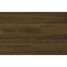Пробковый пол клеевой с фотопечатью Corkstyle Wood XL Oak Mocca