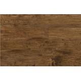 Пробковый пол замковый с фотопечатью Corkstyle Wood XL Oak Old