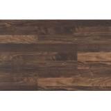 Пробковый пол замковый с фотопечатью Corkstyle Wood American Nut