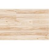 Пробковый пол замковый с фотопечатью Corkstyle Wood Maple