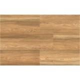 Пробковый пол замковый с фотопечатью Corkstyle Wood Oak Floor Board