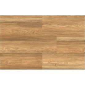 Пробковый пол клеевой с фотопечатью Corkstyle Wood Oak Floor Board