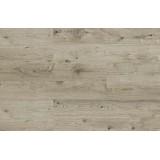 Пробковый пол замковый с фотопечатью Corkstyle Wood Oak Grey