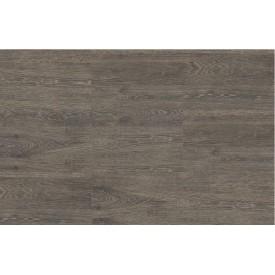 Пробковый пол замковый с фотопечатью Corkstyle Wood Oak Rustic Silver
