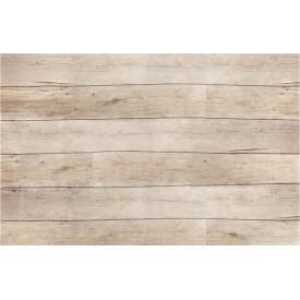 Пробковый пол замковый с фотопечатью Corkstyle Wood Planke