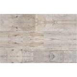 Пробковый пол замковый с фотопечатью Corkstyle Wood Sibirian Larch Limewashed