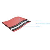 Подкладочный ковер Docke D-Basis Comfort GLASS 15 м
