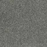 Ендовый ковер (Ендова) Docke Зеленый