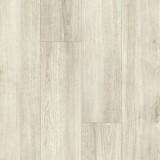Виниловая плитка Decoria Mild Tile 2221 Дуб Ван
