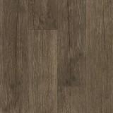 Виниловая плитка Decoria Mild Tile DW 1404 Вяз Киву