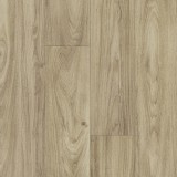 Виниловая плитка Decoria Mild Tile DW 3151 Дуб Алести