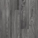 Виниловая плитка Decoria Mild Tile DW 3152 Дуб Барли