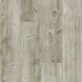 Виниловая плитка Decoria Mild Tile DW 8133 Дуб Бала