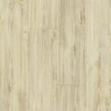Виниловая плитка Decoria Mild Tile JW 101 Дуб Сайма