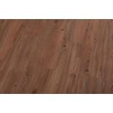 Виниловая плитка Decoria Office Tile DW 1351 Сосна Гарда 3.0/0.5мм