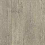 Виниловая плитка Decoria Office Tile DW 1401 Дуб Тоба 3.0/0.5мм