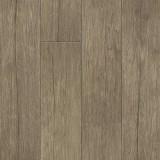 Виниловая плитка Decoria Office Tile DW 1402 Дуб Ричи 2.5/0.5мм