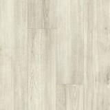 Виниловая плитка Decoria Office Tile DW 2221 Дуб Ван 2.5/0.5мм