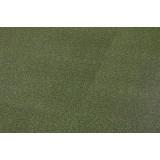 Виниловая плитка Decoria Office Tile DGS 1369 Альпийский луг 3.0/0.5 мм