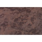 Виниловая плитка Decoria Office Tile DMS 260 Мрамор Альпы 3.0/0.5мм
