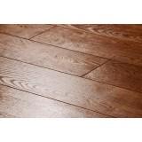 Ламинат Ecoflooring (Экофлоринг) Brush Wood Дуб Торонто - 534 (Oak Toronto)