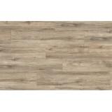 Виниловая плитка Egger PRO Design Large Дуб рустикальный серый EPD014