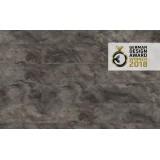 Виниловая плитка Egger PRO Design Large Сланец черный EPD020