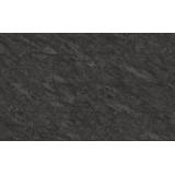 Пробковый пол Egger PRO Comfort KingSize Камень Адолари чёрный EPC023