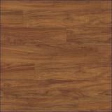 Ламинат Egger PRO 12/33 Classic EPL174 Древесина Аджира коричневая