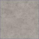 Ламинат Egger PRO 8/32 Kingsize Aqua+ EPL166 Дуб Шерман серый