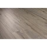 Ламинат Equalline Oak Nordik (Дуб Нордик) 6039-318