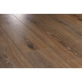 Ламинат Equalline Oak Smoked (Дуб Копченый) 6034-310