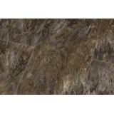 Ламинат Falquon Blue Line Stone Grizzly Slate D4179