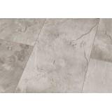 Ламинат Falquon Blue Line Stone Monreal Slate D4178