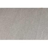Ламинат Falquon Blue Line Stone Granit Piasentina D8434