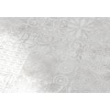 Ламинат Falquon Quadraic Relief White арт. Q006