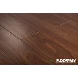 Ламинат FloorWay Американский орех HT – 980