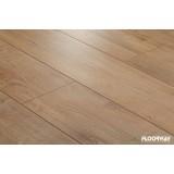 Ламинат FloorWay Prestige PRE61